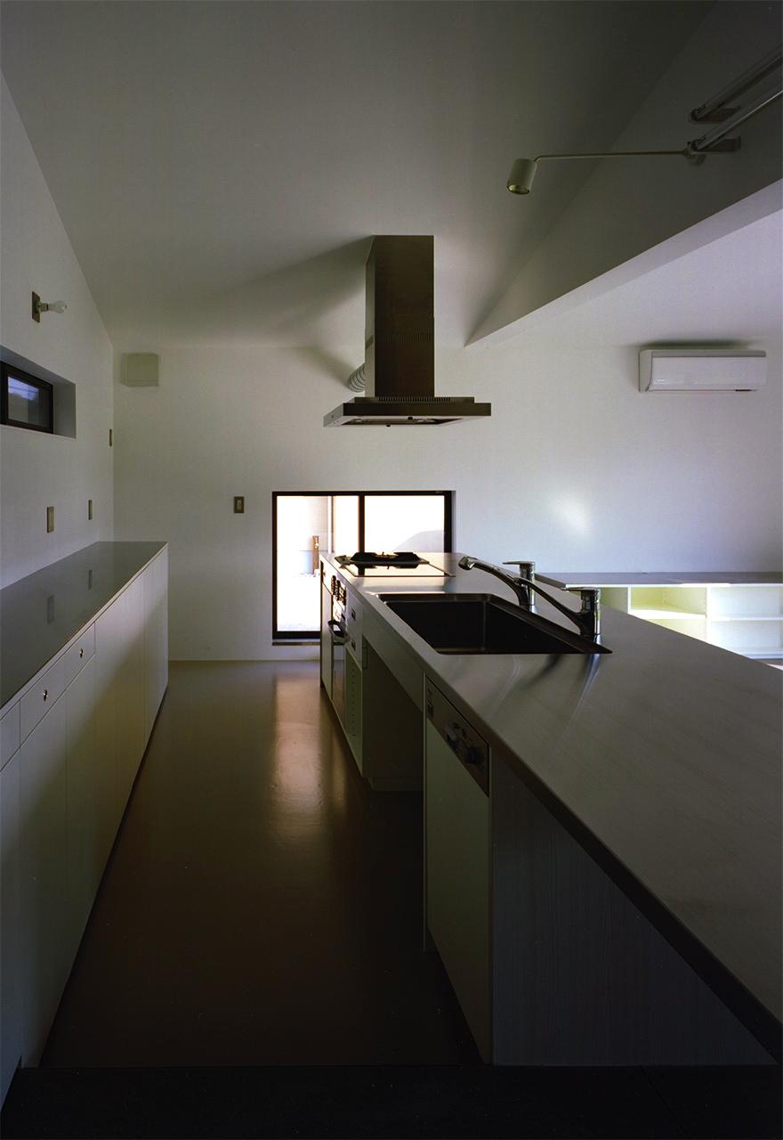 20:キッチン