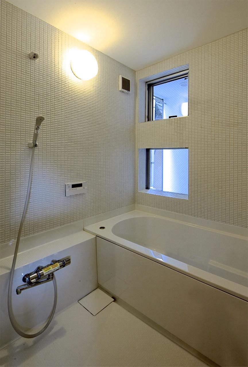 09:浴室