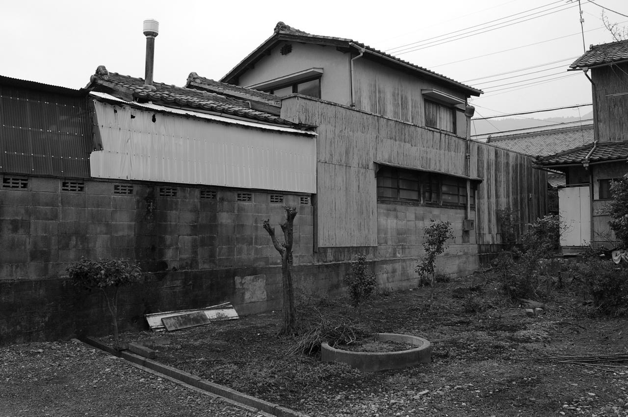 bahnhof-before-IMGP6996