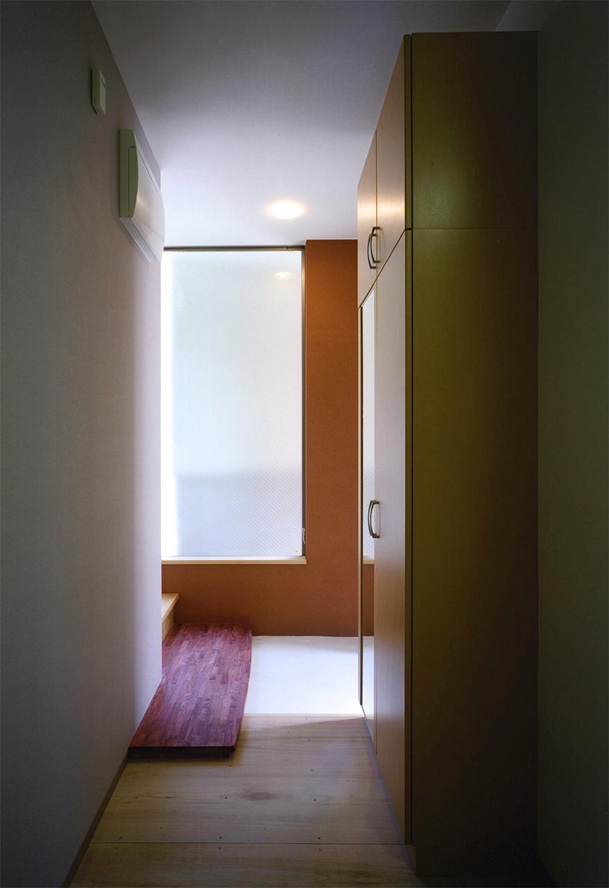 06:玄関